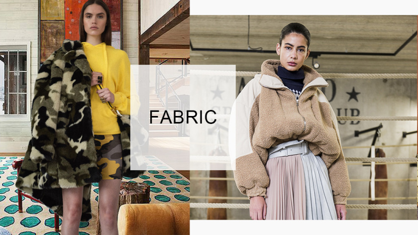 Current Fashion Trends 2020.20 Hot Fashion Trends For 2020