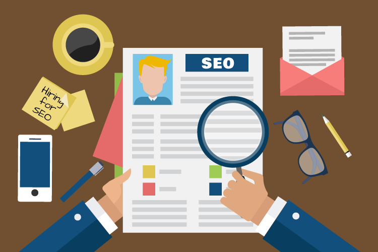 How to Identify the Best SEO Services
